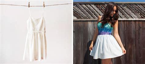 cómo decorar tu ropa 20 ideas inspiradoras para darle nueva vida a tu ropa vieja