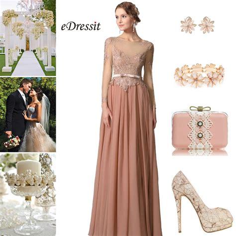 Robe Longue Pour Mariage Boheme - robes boheme chic pour mariage