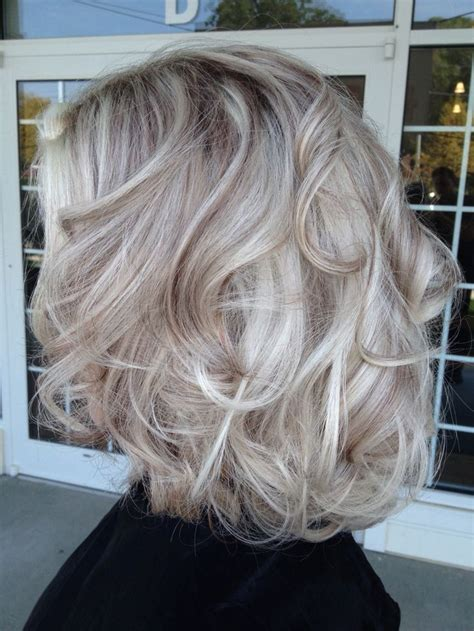 1000 ideas about gray highlights on pinterest hair 1000 ideas about white hair highlights on pinterest