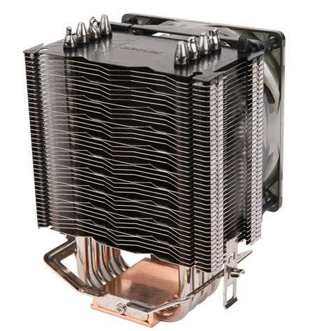 Antec C400 120mm Blue Led Cpu Cooler Heatpipe All Intel Amd 1 antec announces four new cpu air coolers techpowerup