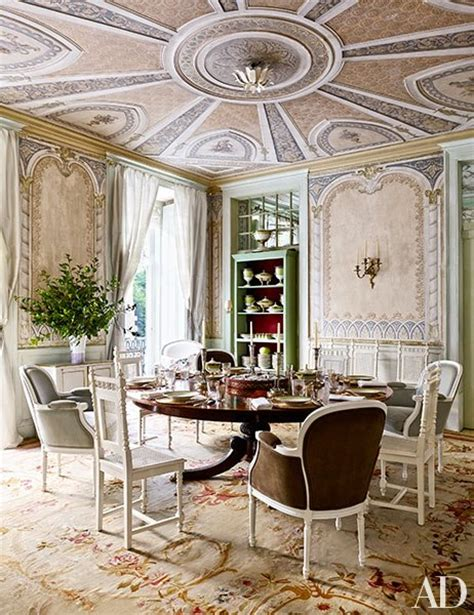 best home design blog 2015 architectural digest may 2015 6 best rooms with