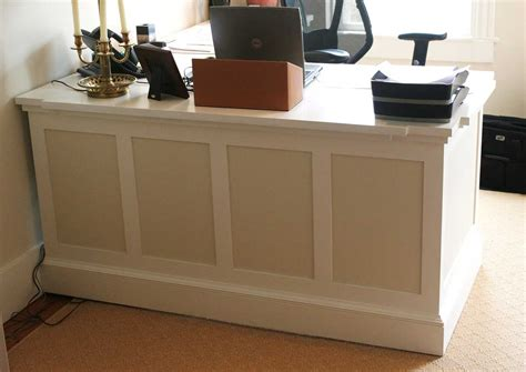 reception desk office small reception desk furniture design
