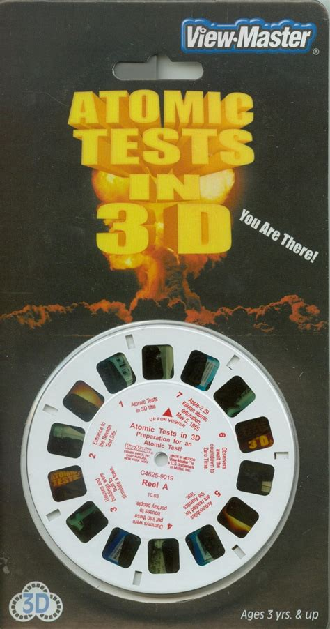 136 best images about master 136 best view master reels images on pinterest view