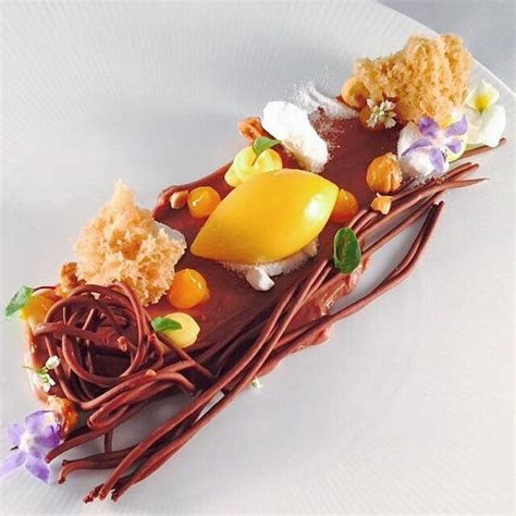 Pdf Bachour Chocolate Antonio by 17 Best Images About Pastry Inspiration On