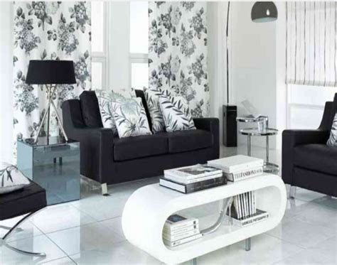 black and white room decor facts that nobody told you about black and white living room decor chinese furniture shop