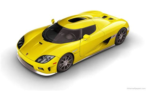 koenigsegg ccx koenigsegg ccx yellow wallpapers hd wallpapers id 6959