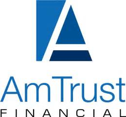 Financial Services Inc Amtrust Financial Services Earnings Preview For Nov 2013