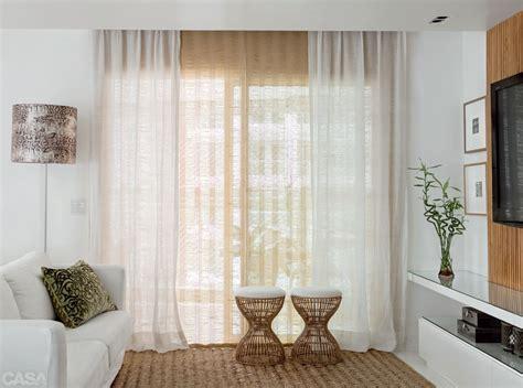 casa cortina posso usar cortina e persiana na mesma janela dellaris