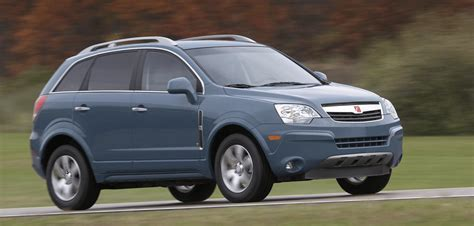 best suv 2008 top 10 best selling suvs in america 2008 year end gcbc