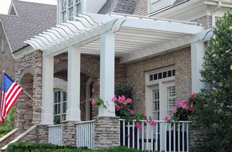 front porch awning ideas small porch designs can have massive appeal small