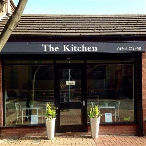 park inn st helens lunch the kitchen st helens traveller reviews tripadvisor