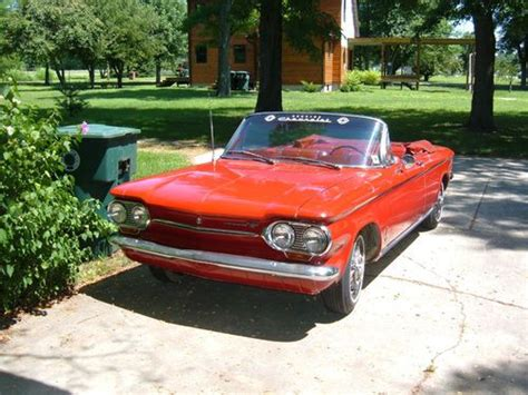 download car manuals 1963 chevrolet corvair 500 windshield wipe control service manual car engine manuals 1963 chevrolet corvair 500 transmission control service