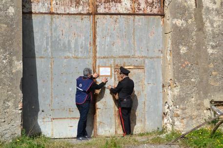 omissione in atti d ufficio crocetta indagato omissione atti d ufficio sicilia