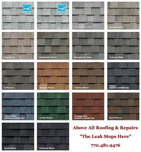 certainteed landmark shingles  addition ideas roof