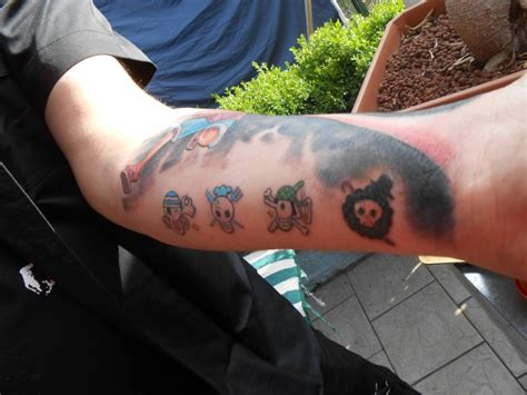 one piece tattoo vorlage one piece tattoo 180 s seite 3