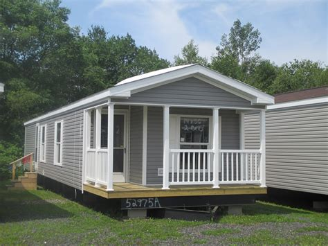 porch awnings for mobile homes porch awnings for mobile homes american hwy