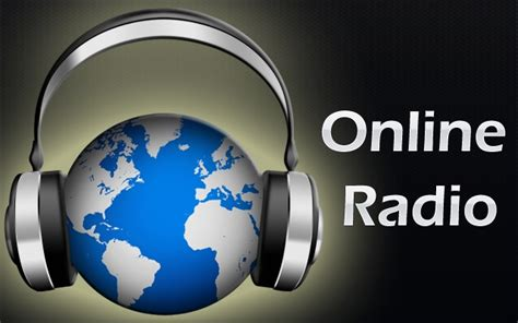radio online online web internet radio shoutcast streaming free with 24