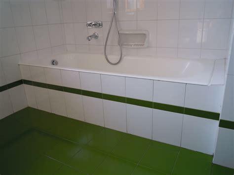 trasformazione vasca doccia foto trasformazione vasca da bagno in doccia di speedy