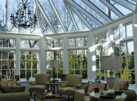 20 wintergarten design ideen vielfalt exotischen