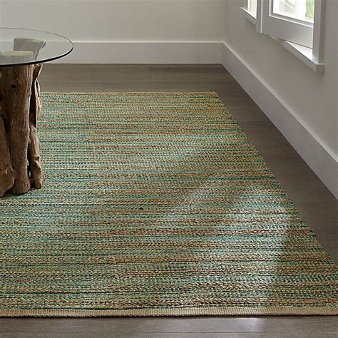 sisal wool blend rugs 1000 images about rugs jute sisal on jute rug wool and linens