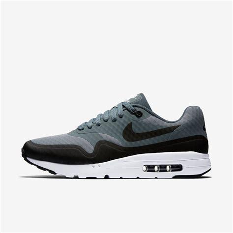 Nike Air 1 nike air max 1
