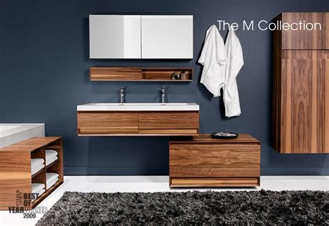 Wetstyle Vanity by Products Furniture M Collection Wetstyle