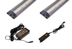 lade a led indoor ledw re led corner bars with or without building dimmers