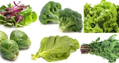 alimenti con vit k 7 supplements for bones calcium vitamin supplements