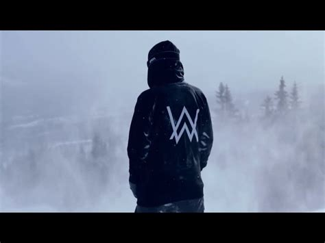 alan walker instrumental mp3 download alan walker alone instrumental mp3downloadonline com