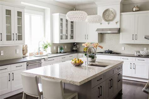 interior designer highlights kitchens of 2017