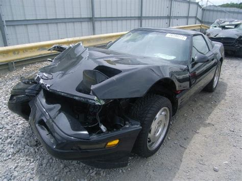 used c4 corvettes for sale used c4 corvettes for sale and c5 only in mo html autos