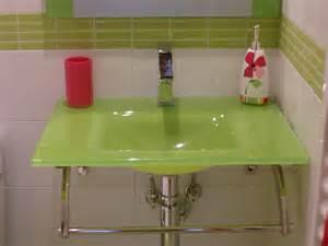 lavabos leroy merlin 4 decorar tu casa es facilisimo