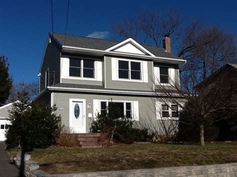 home remodeling larsen home improvement