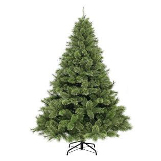 do ner bliltzen wine hester cashmere christmas trees donner blitzen incorporated 7 5 unlit westchester deluxe pine tree