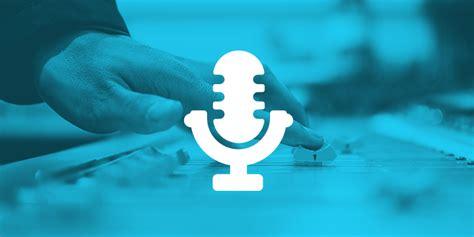 Wie Gibt Maße An by So Setzen Sie Audio Sinnvoll In Ihrem E Learning Kurs Ein