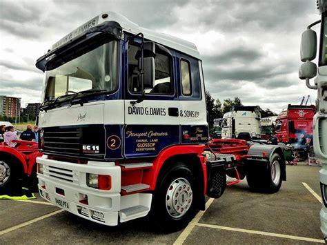 images  erf trucks  pinterest tow truck trucks   zealand