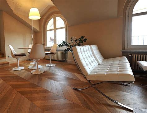 pavimenti pregiati giorio pavimenti in legno gonzaga gt gt trovapavimenti it