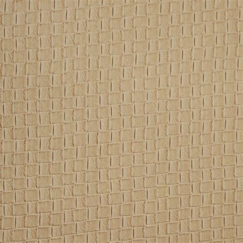Larry Dennis Upholstery by Bottega