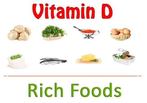 vitamin d vegetables in india top 20 vitamin d rich foods that you should include in