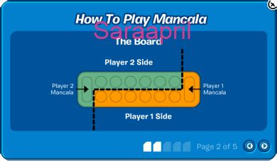 saraapril in club penguin how to play mancala in club