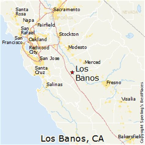 houses for rent in los banos ca best places to live in los banos california