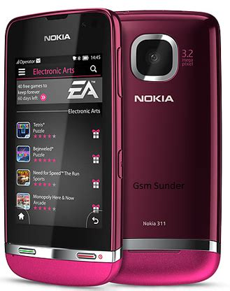 nokia asha 311 new latest themes nokia asha 311 rm 714 latest urdu flash file 100 ok free