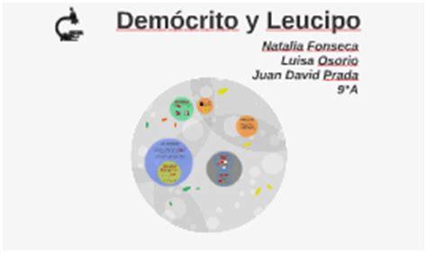 modelos y teorias by on prezi modelos at 243 micos de democrito y leucipo by luisa osorio on