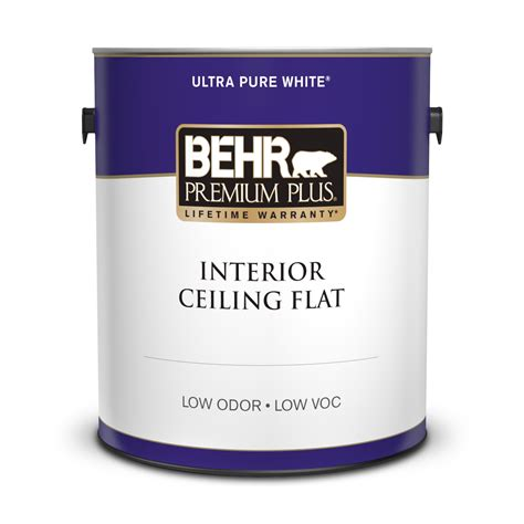 difference  behr premium   ultra miguel