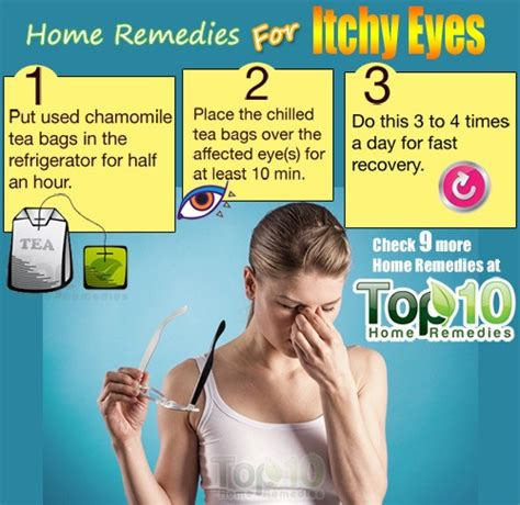 itchy remedies home remedies for itchy top 10 home remedies