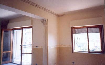 stucchi per interni stucchi decorativi in gesso reggio calabria
