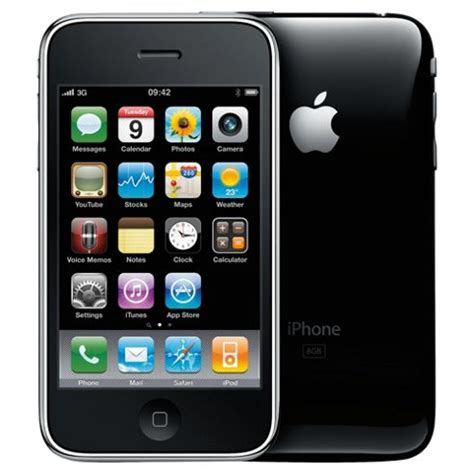 tesco mobile offers pay as you go buy tesco mobile iphone 3gs 8gb black pay as you go from