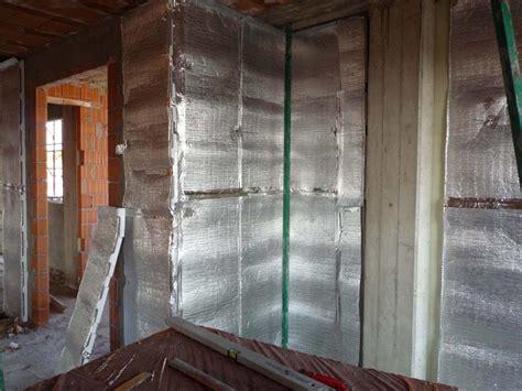 isolante acustico per pareti interne isolante termoacustico per pareti wall all