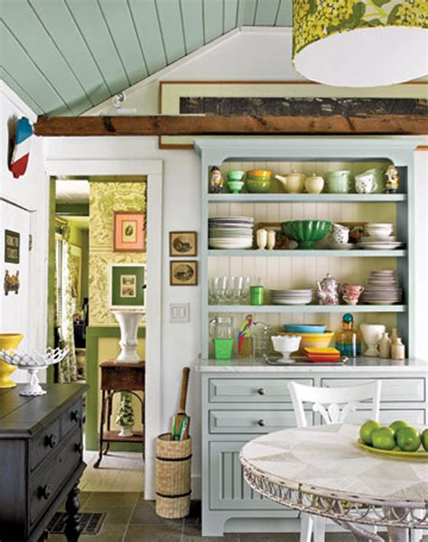 tiny kitchen storage ideas small kitchen storage organizer