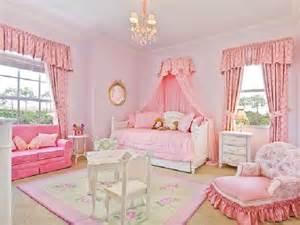 little girls princess bedroom ideas sweet color themes little girl princess room ideas with